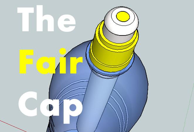 faircap0
