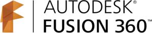 fusionlogo3